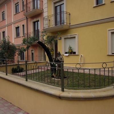 Residence Rosita