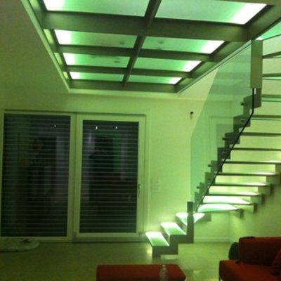 Residenza S. Caterina Viale Repubblica,124 Cabiate Como