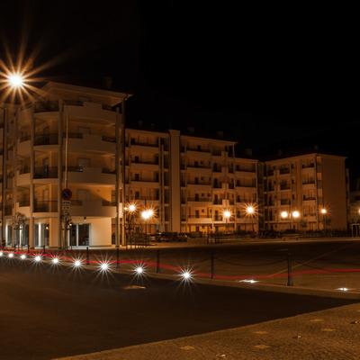 Residenza Valentina