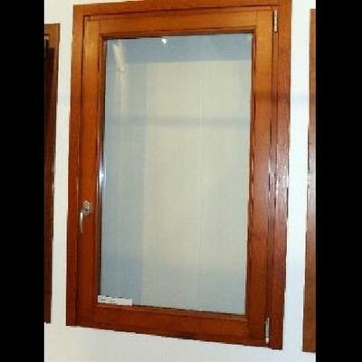 ripristino finestre