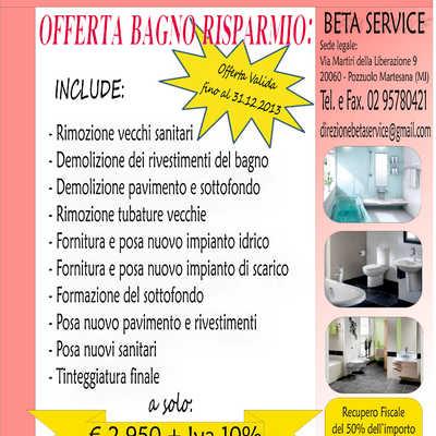 https://it.habcdn.com/photos/business/gallery/ristrutturazione-bagno-e-2-950-00-iva_149426.jpg