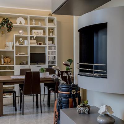 Ristrutturazione Chiavi in Mano_ Appartamento a Forlì