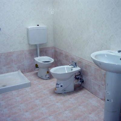 Prezzo per la categoria idraulici habitissimo - Costo medio rifacimento bagno ...