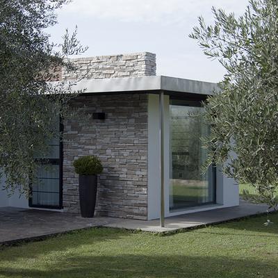 Preventivo piccola ristrutturazione tetto casa for Progettista di piano casa online