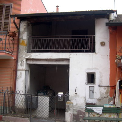 Ristrutturazione e recupero sottotetto abitazione privata
