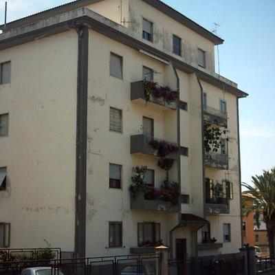 Preventivo Ristrutturazione Terrazzo Condominiale ONLINE - Habitissimo