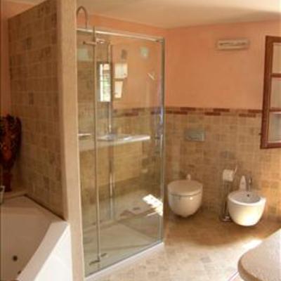 ristrutturazioni  bagni offerta speciale
