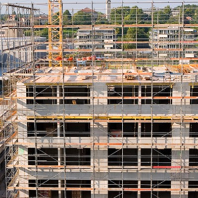 ristrutturazioni case e palazzi