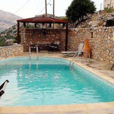 rivestimenti murali e piscine