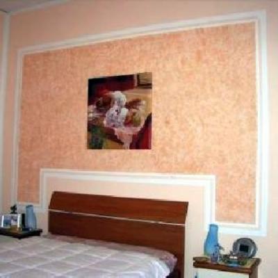 Preventivo dipingere una parete a milano online   habitissimo