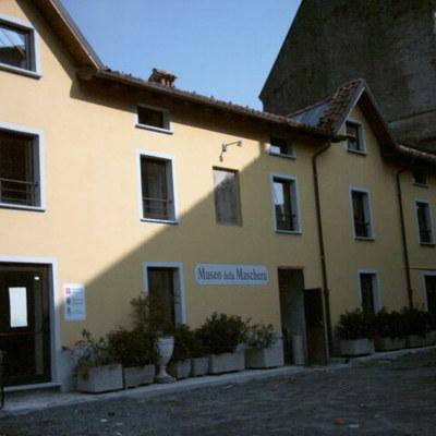 Rocca Grimalda Museo