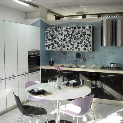 Idee e foto di cucine a ancona per ispirarti habitissimo - Pierdominici casa ...