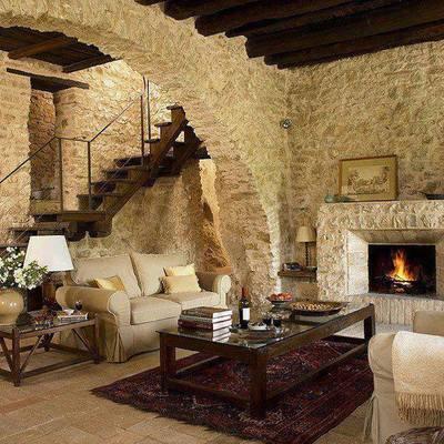 idee e foto di ristrutturazione casa a reggio emilia per ispirarti ... - Idee Ristrutturare Casa