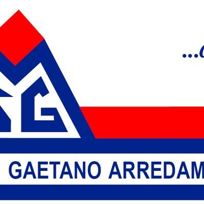 San Gaetano Arredamenti - Torino