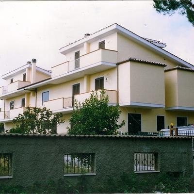 Santa Marinella (Roma)