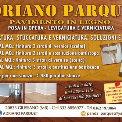 Posa Parquet Prezzi Al Mq Latest Posa Parquet Prezzi With Posa