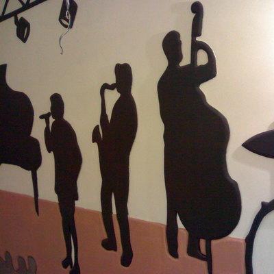 scuola musica modena