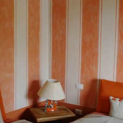 Hotel Petra secreta San Pantaleo Olbia