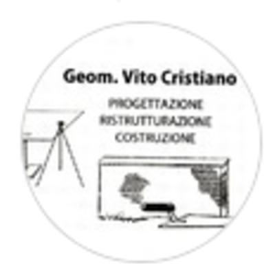 Geom. Vito Cristiano