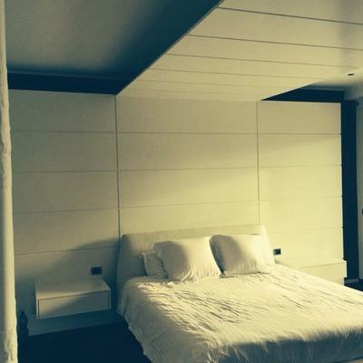 Pregiati mobili e serramenti in legno su misura