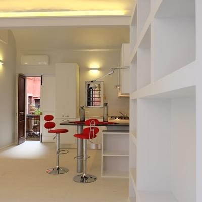 Visita il sito:www.polytropon.it per vedere i nostri progetti e le nostre realizzazioni
