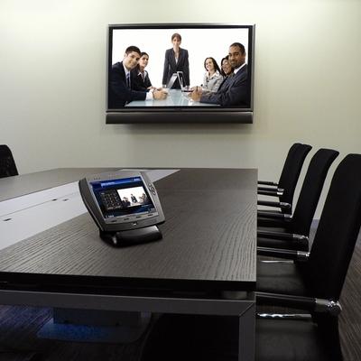 Sistema di controllo per ufficio