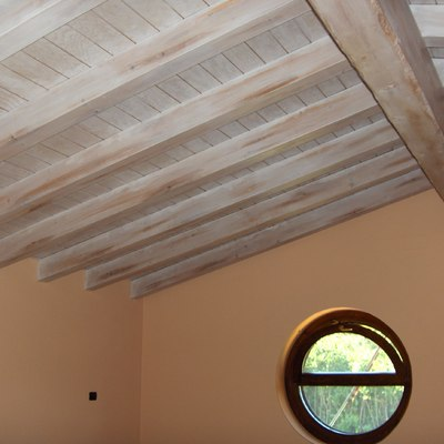 soffitto decapato