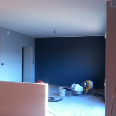 soffitto+pareti