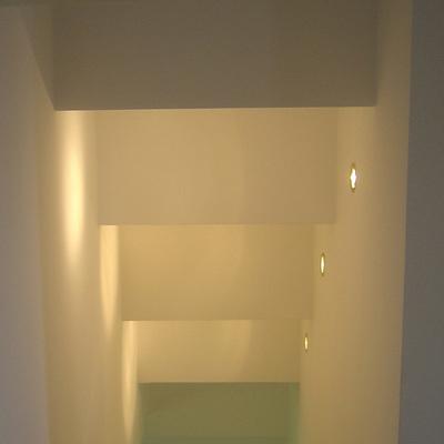 Ristrutturazione Appartamento 2010
