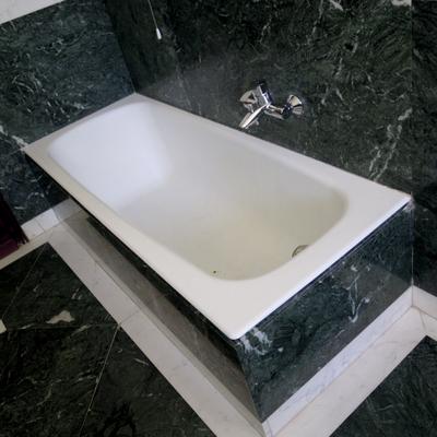 Speedy vasca milano - Sostituzione vasca da bagno ...