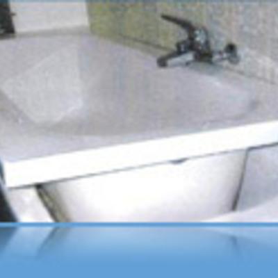 Essegi srl cisliano - Sovrapposizione vasca da bagno ...