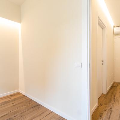 Camera e corridoio_1