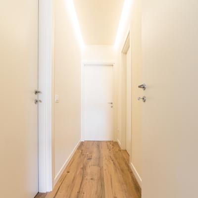 Corridoio_1