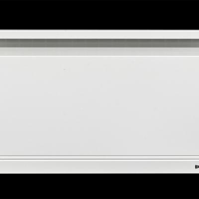 STYLO: la nuova gamma di convettori Radialight