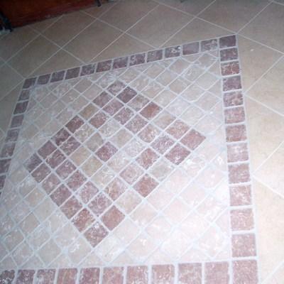 tappeto antico