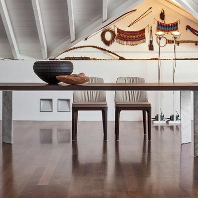 Tavolo roma | tonin casa