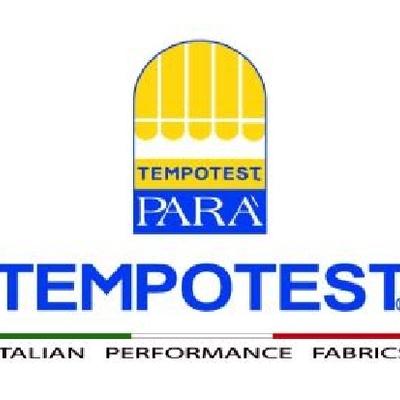 TEMPOTEST PARA'