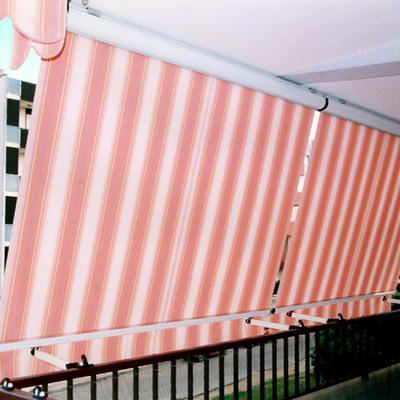 Oasis srl semplificata scafati - Tenda da tetto oasis ...