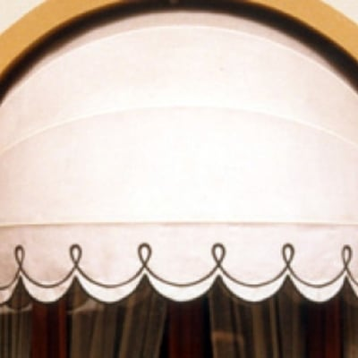 Tenda solare TCO