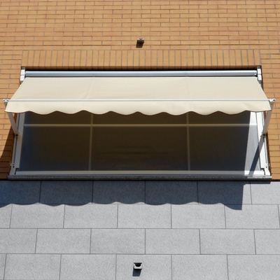 Tenda veranda Torino estiva e invernale http://www.mftendedasoletorino.it