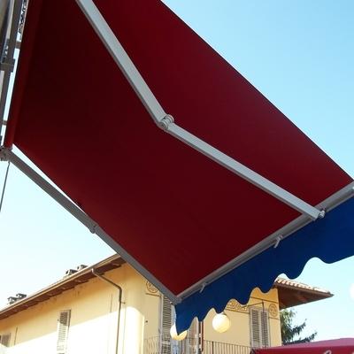 Teli Per Tende Da Esterno Prezzi.Intonaco Termoisolante Teli Per Tende Da Sole Prezzi