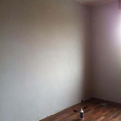 Tinteggiatura pareti