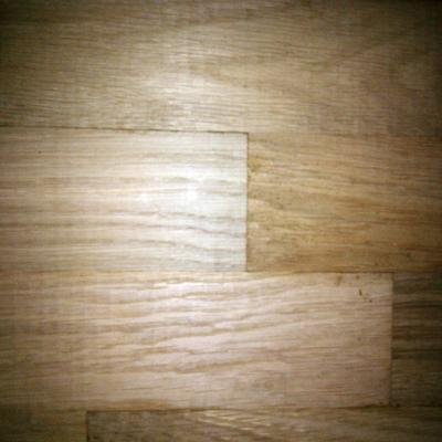 Tradizionale Lamparquet legno Rovere