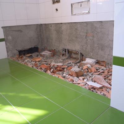 Trasformare Vasca Da Bagno In Doccia Prezzo.Speedy Vasca Milano