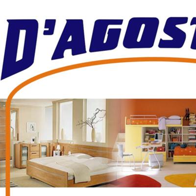 Traslochi D'Agostino Messina