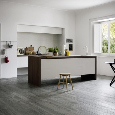 Marazzi Group Spa - Treverk Home