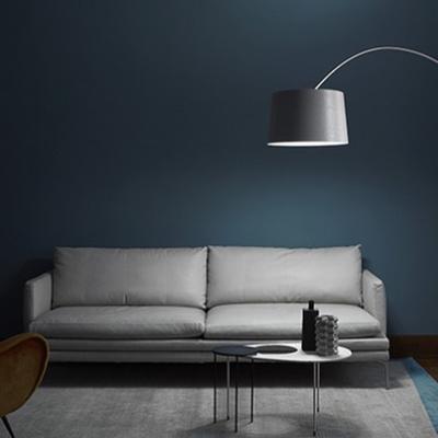 Glass&Lux , Illuminazione e Design , Olbia , Foscarini