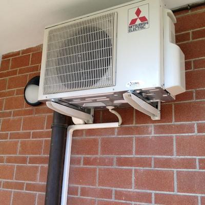 Preventivo condizionatore senza unit esterna online - Condizionatori ad acqua senza unita esterna ...