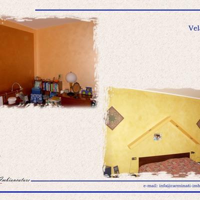 Velature 2