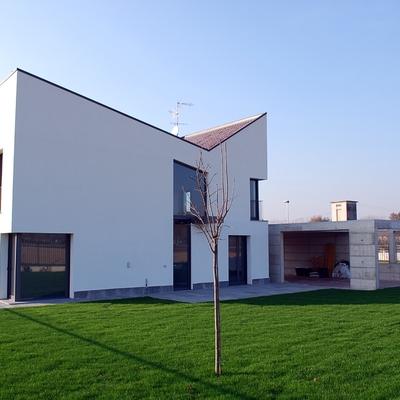 Villa Fm